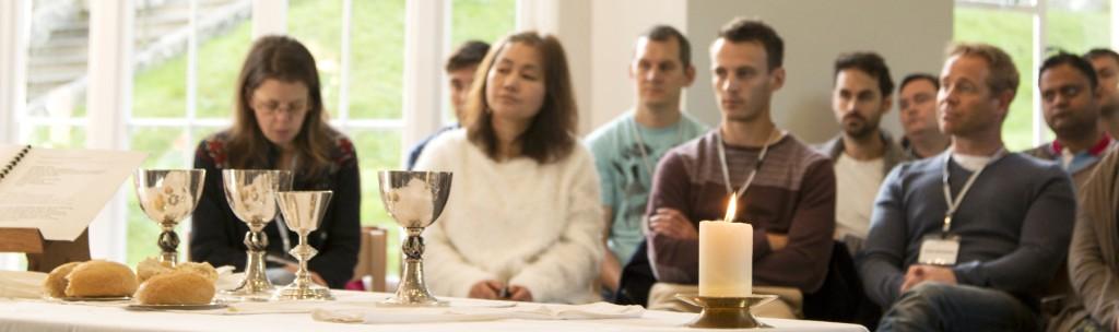 eucharist-cropped