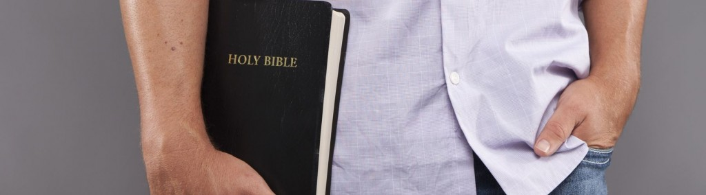 HoldingBIble Cropped