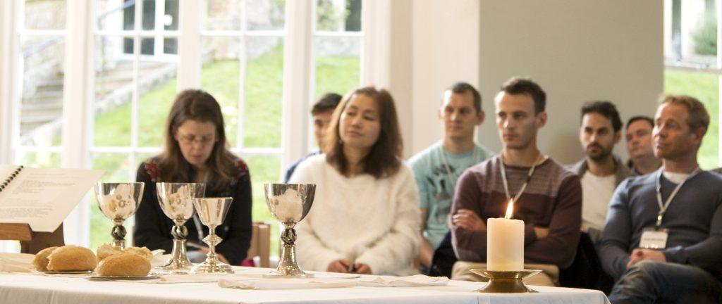eucharist3-long